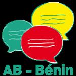 logo AB-Bénin